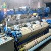 Td789 Jute Rapier Loom Machine for Sacking Cloth