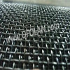 10 Mesh Titanium Collecting Wire Mesh Top Quality