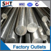 304 Stainless Steel Round Bars with Poblished Surface