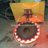 200kw Induction Heater Heating Equipment for Gear Hardening