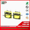 Ee Type Ferrite Core High Frequency Transformer for Power Supply, Ee19