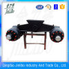 Trailer Part Rigid Suspension with High Quality