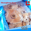 OEM Conveyor Lifting Sprocket with Carbon Structural Steel Advanced Gear Milling