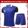 Wholesale Cheap Custom Mens Football Jersey (ELTSJI-9)