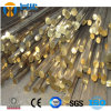 Copper Alloy C42300 Molybdenum Copper Round Rod