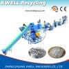 Pet Recycling Machine/Pet Flake/Chip Washing Line/Pet Bottle Recycling Plant