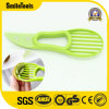 Multifunctional 3 in 1 Avocado Kiwi Slicer Fruit Cutter