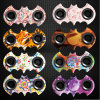 2017 Fidget Spinner Figet Toy Bat Hand Spinner