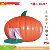 Advanced Technology Activity Hot Selling Inflatable