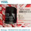 Auto Parts Automotive Oil Filter for Toyota RAV 4 Corolla Camry Avensis 90915-Yzze2