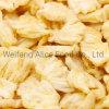 Fruits Snacks Manufacturer Vf Pineapple Chips