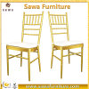 Metal Cheap Used Wholesale Chiavari Tiffany Wedding Chair