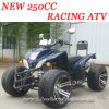 ATV Quad, Quad Bike (MC-368-250CC)
