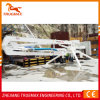 Pb17b-3r-II Hot Sale Good Performance Concrete Placing Boom with Ce Certification