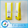 Multi-Layer Laminated High-Resistance Coffee Bag with Valve