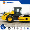 Xs202 20 Ton Vibratory Single Drum Road Roller