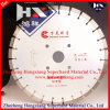 Diamond Cutting Disc for Reinforced Concrete (HXSAW350)