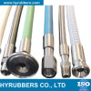 Teflon Hose with Ss 304 Stainless