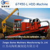 Underground Pipe-Laying HDD Drilling Machine