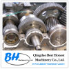 Transmission Gears for Speed Reducers (Gearbox)