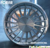15-20inch Aluminum Car Replica 3sdm Alloy Wheel Rims