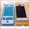 Factory Wholesale Mobile Phone Case for iPhone6