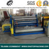 High Quality Paper Slitter Rewinder Machine for India Market