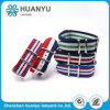 Customize Eco-Friendly Adjustable Watch Wristband