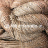 Custom-Made 100% Nature Raw Fiber Hemp Rope (RHP)