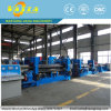Plate Sheet Rolling Machine