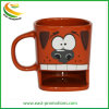 Custom Breakfast Cup Milk Cup Coffee Cookie Mugs Manufacturer