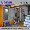 Aluminium Coating Production Line for Vehicles