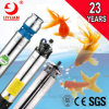 4 Inch 0.5HP-3HP Solar Powered Deep Well Water Submersible Motor Borehole Pumps