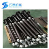 Propeller Shaft for Auto System
