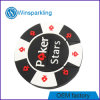 Round Poker USB 2.0 USB Flash Drive