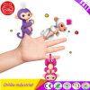Factory Price Fingerlings Baby Pet Interactive Monkey Toys