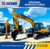 XCMG Xe210cu China 20 Ton Crawler Excavator Machine with Ce for Sale