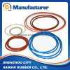 China Manufacturer Supplied Rubber O Ring