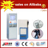 Jp Double Plane Axial Fan Plastic Fan Centrifugal Fan Balancing Machine