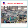 Circular Knitting Machine for PP Woven Bag Making