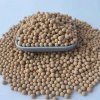 Wastewater Treatment Material 4A Molecular Sieve