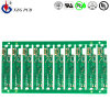 2layers Fr4 Printed Circuit Board, LED Display Board
