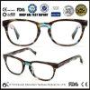 Eyewear 2015 Fashion Acetate Optical Frame Models, High Quality Reading Glasses