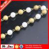 Sedex Factory Top Quality Ball Chain