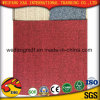 Exhibition Hall Carpet Tiles