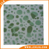 Building Material Green Spot Glossy and Matt Ceramic Floor Tile