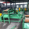 Waste Used Scrap Tire Tyre Recycling Rubber Powder Machine Prices