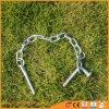 Ring Chain Latches Hot DIP Glavanized