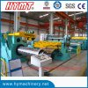 CL-10X1600 Longitudinal Shearing Line Cut-to-Length Machine