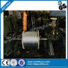 1X9 7X19 1X19 7X7 Cable Wire Wire Rope 316 Stainless Steel
